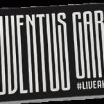 juventus-card