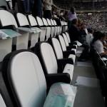 Juventus_Stadium_(seggiolini)