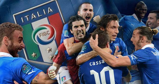 italia bulgaria palermo biglietti di - photo#5