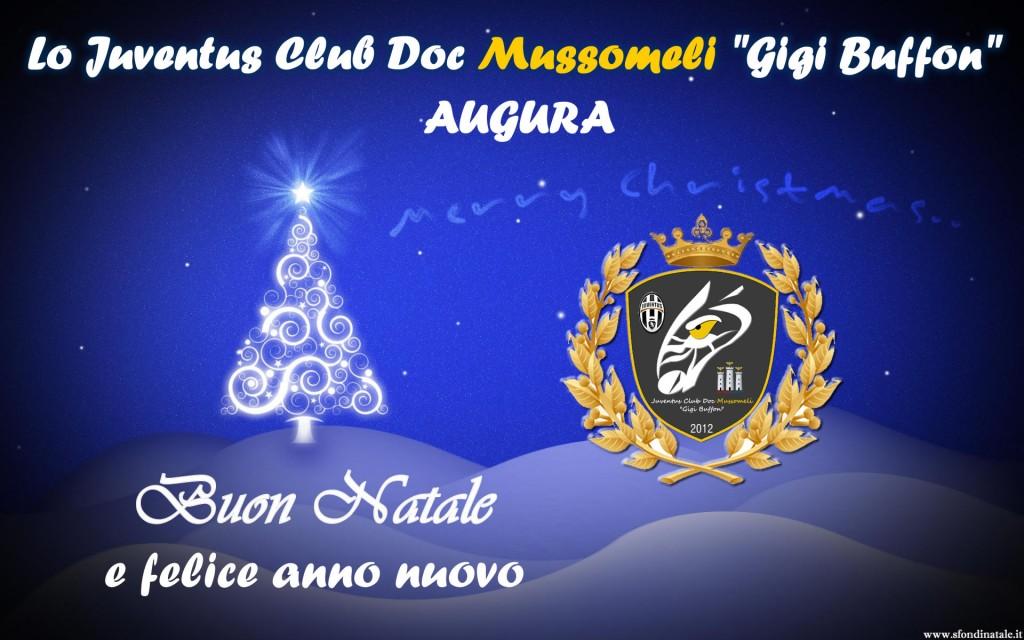 Juventus Buon Natale.Buon Anno E Sereno Natale Con La Top 20 Gol Juventus 2014 Video Hd Imperdibile Juventus Club Doc Mussomeli Gigi Buffon