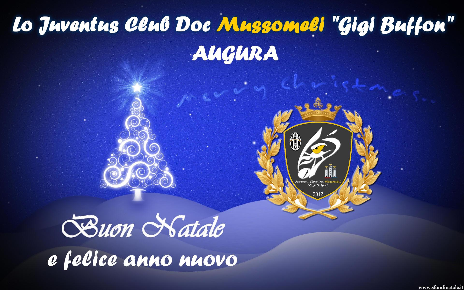 Buon anno e sereno natale con la top 20 gol juventus 2014 for Sfondi animati juventus