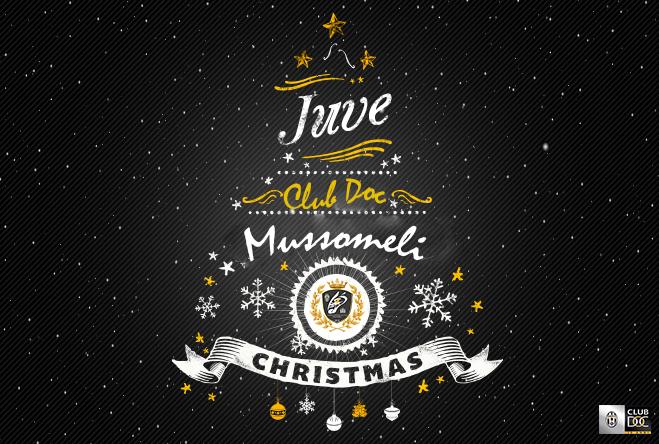 Auguri Di Natale Juventus.Auguri Buon Natale Juventus Frismarketingadvies