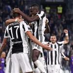 juventus-fiorentina_match_20sett2017