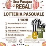 pasqua-lotteria