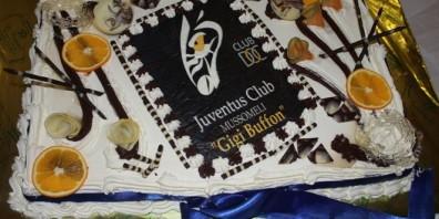 prima-torta-juventus-club-doc-mussomeli