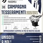 manifesto-2000-21
