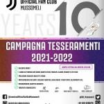 manifesto-2021-22-rev3