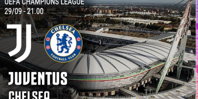 home-cl-chelsea
