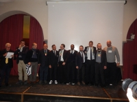 Vedi album MEETING REGIONALE CLUB DOC JUVENTUS 13/3/15