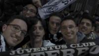 Vedi album Trasferta Palermo Juventus -14/3/15