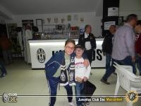 Vedi album SCUDETTO 33 & Decima Tim Cup