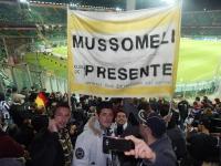 Vedi album Palermo 0-3 Juventus 29-11-2015