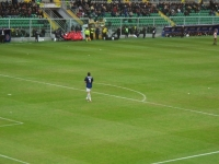 Vedi album Palermo Juventus 0-1 - 09/12/2012