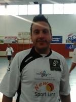 """Vedi album Torneo Calcio a 5 """"Città di Mussomeli"""""""