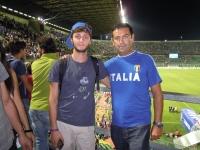 Vedi album Italia - Bulgaria